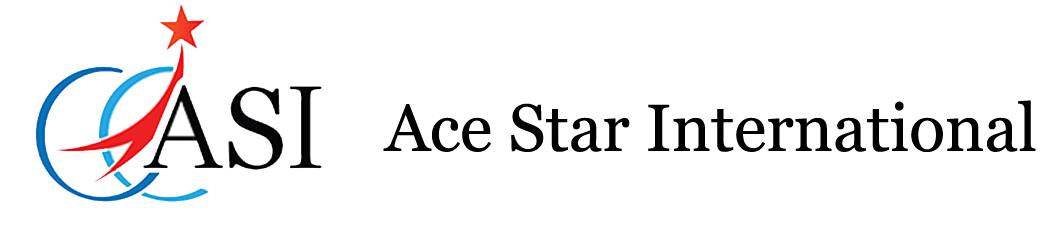 Ace Star International